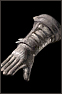 chain_gloves.jpg