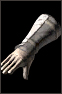 plate_gauntlets.jpg