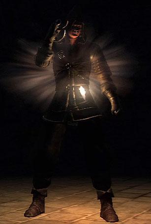morion-blade-aura.jpg
