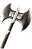 Battle%20Axe%20Icon.png