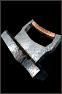 iron-knuckles.jpg