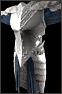 dark_silver_armor.jpg
