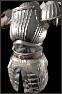 fluted_armor.jpg