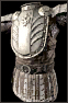 mirdan_scale_armor.jpg