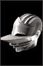 fluted_helmet.jpg