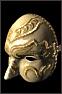 gold_mask.jpg