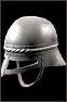 plate_helmet.jpg