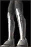 dark_silver_leggings.jpg