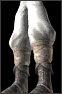 saints_boots.jpg