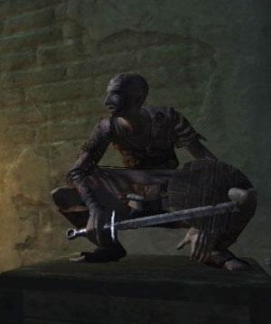 dregling merchant