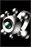 regenerators_ring.jpg