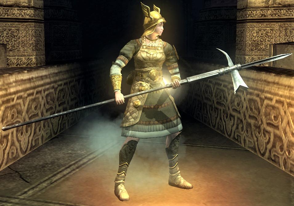 Mirdan Hammer