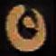 soul level icon