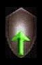 Status Ailment Resistance UP status icon