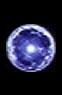 Second Chance cast status icon