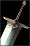 large-sword-of-moonlight.jpg