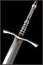 long-sword.jpg