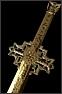 rune sword icon