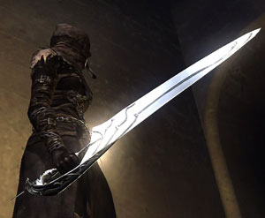 Blind Demon S Souls English Wiki