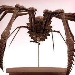 armor-spider-trophy.png