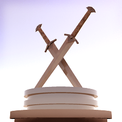 darkmoon-master-trophy.png