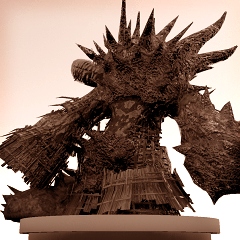 dirty-colossus-trophy.png