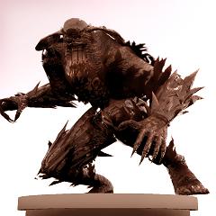 flamelurker-trophy.png