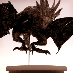 flying-dragon-trophy.png