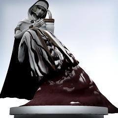 maiden-astraea-trophy.png