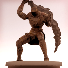 old-hero-trophy.png