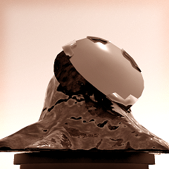 phalanx-trophy.png