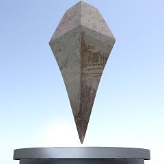 platinum-trophy.png