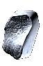 chunk_bladestone.png