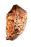 chunk_dragonstone.png