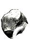 chunk_hardstone.png