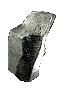 chunk_sharpstone.png
