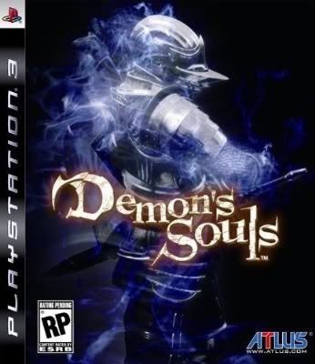 north american version box art