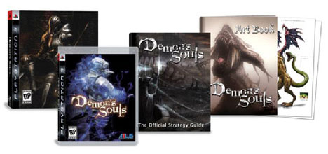 north american deluxe edition box art