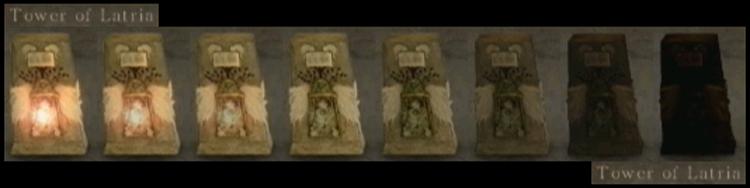 archstones-wt-latria.png